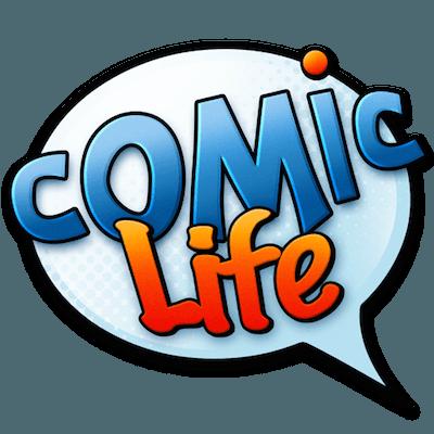 Comic Life 3.5.3