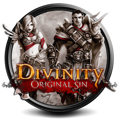 Divinity: Original Sin for Mac (2014)