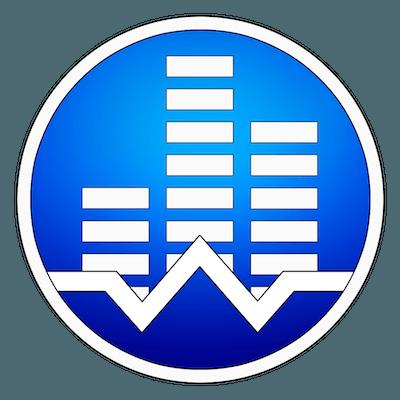 White Noise 5.7.5