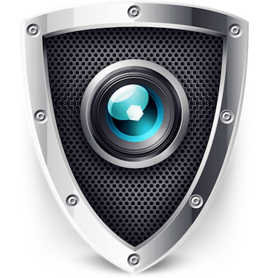 Security Camera 2.5.1