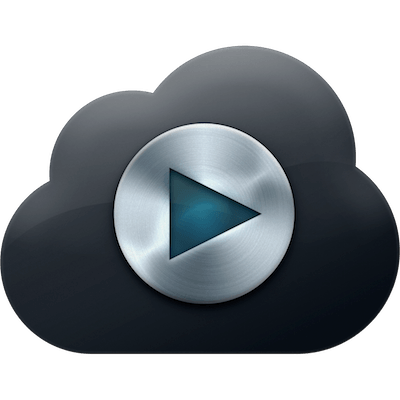 CloudPlay 1.6