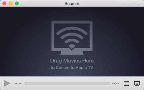 Beamer 2.1.3