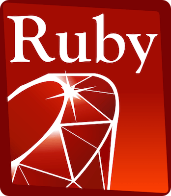 Ruby. Уровень 2. Создание интернет - приложений в среде Ruby on Rails (2014)