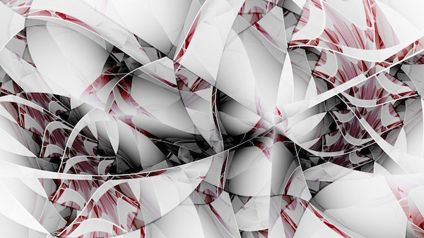 Abstract wallpaper pack #48