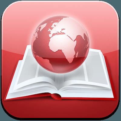 ABBYY Lingvo Dictionary 1.9.2 - набор профессиональных словарей
