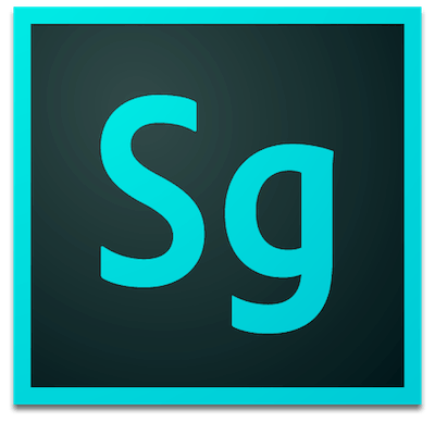 Adobe SpeedGrade CC 2014 8.2.0 for Mac
