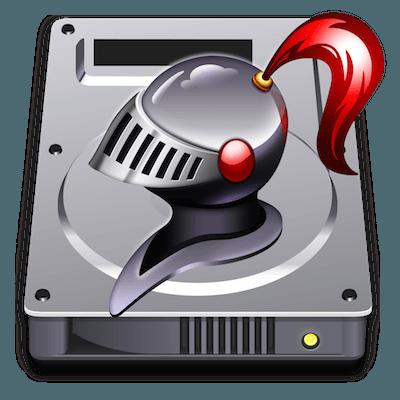 DiskWarrior 5.0 - восстановления данных