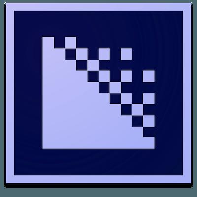 Adobe Media Encoder CC 2014 8.2.0 for Mac