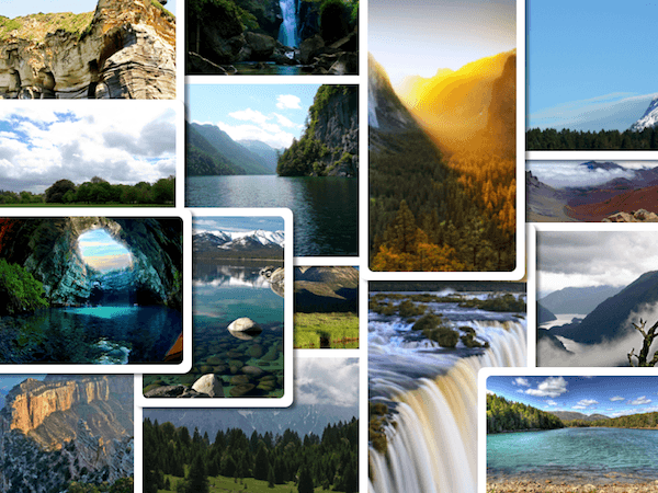Nature Widescreen Wallpapers 167