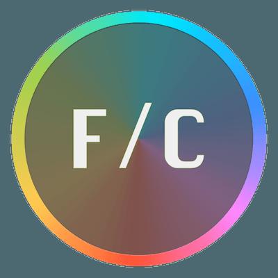 Farensius 2.0.2