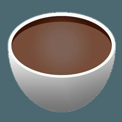 Chocolat 3.3.4
