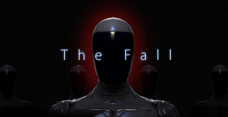 The Fall (2014)
