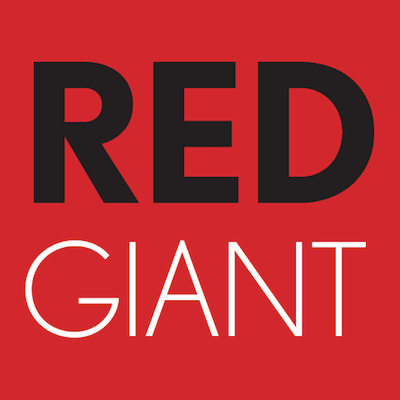 Red Giant Shooter Suite 13.0.4