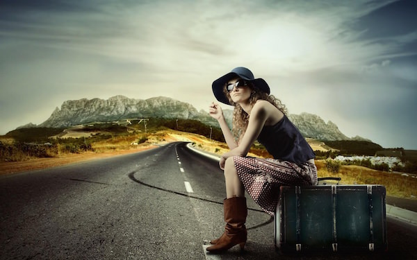 Collection of Different Wallpapers Set 153