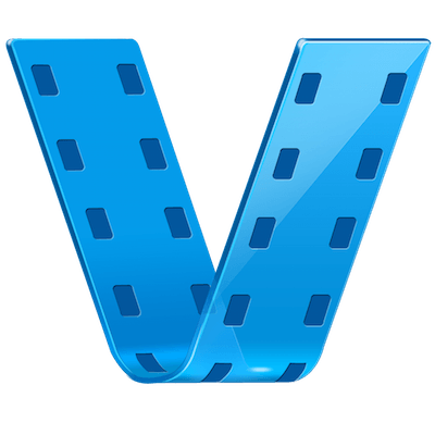 Wondershare Video Converter Ultimate for Mac 5.7.2