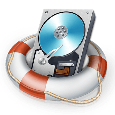 Wondershare Data Recovery 3.7.1 for Mac
