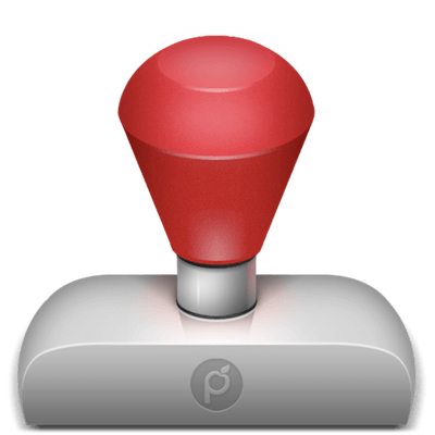 iWatermark Pro 1.72 for Mac