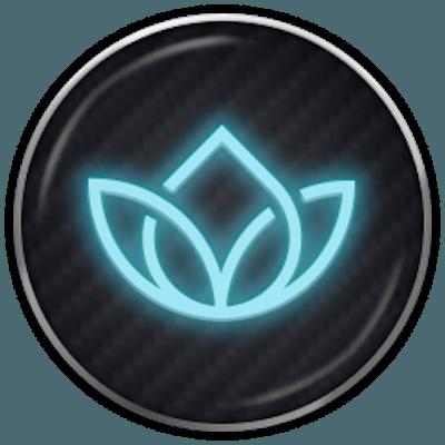 Sorenson Squeeze Pro 10.0.0.90