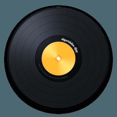 Algoriddim djay Pro 1.4.2