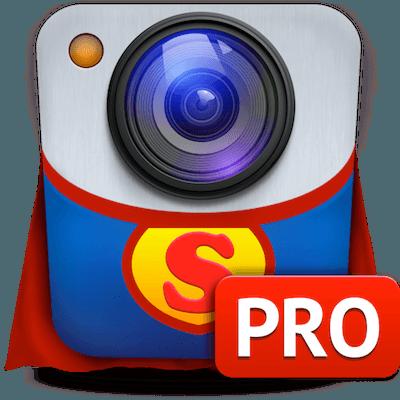 Snapheal Pro 1.4