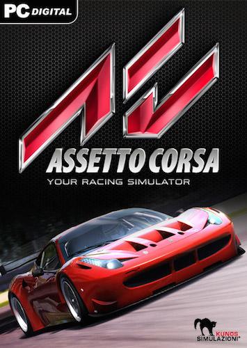 Assetto Corsa (2014) PC