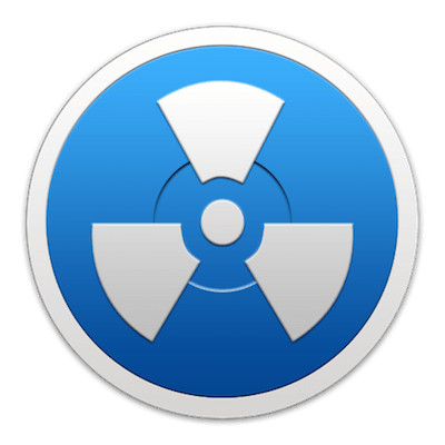 Disk Xray 1.6