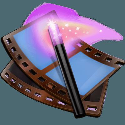 Wondershare Video Editor For Mac 6.0.1