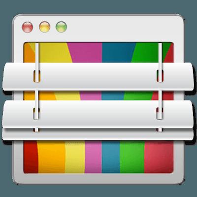 Deskovery 2.3.3 - удобное управление окнами