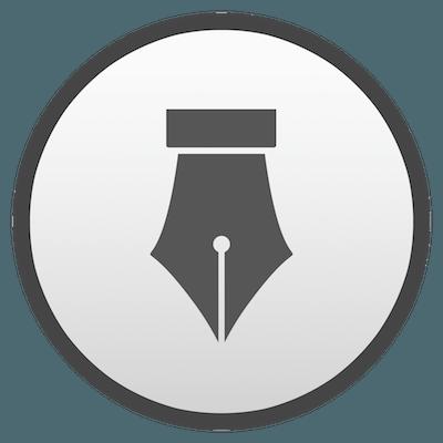 Write 1.1.4