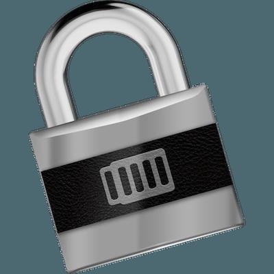 VPN AutoConnect 1.1