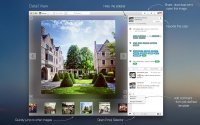 PhotoDesk for Instagram 3.2.2