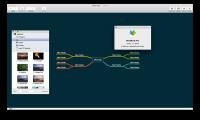 MindNode Pro 1.11.4