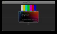 Apple Final Cut Pro X 10.1.4, Motion 5.1.2 & Compressor 4.1.3