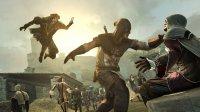 Assassin's Creed® Brotherhood for Mac