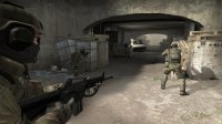 Counter-Strike: Global Offensive for Mac