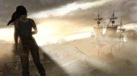 Tomb Raider 1.0 [МАS]