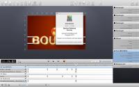 Animationist 1.1.3