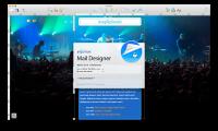 Mail Designer 2.5.2