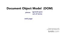 JavaScript Essential Training. Основной курс (2011)