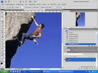 Видеокурс Photoshop: уроки волшебства для начинающих и не только