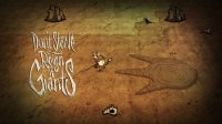 Don't Starve: Reign of Giants +DLC (2014)