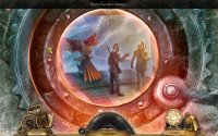Clockwork Tales - Of Glass and Ink for Mac (2014)