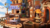 Chaos on Deponia for Mac (2014)