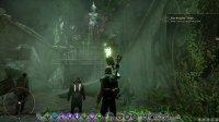 Dragon Age: Инквизиция - Digital Deluxe (2014) PC