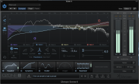 Izotope Ozone Advanced 6.10