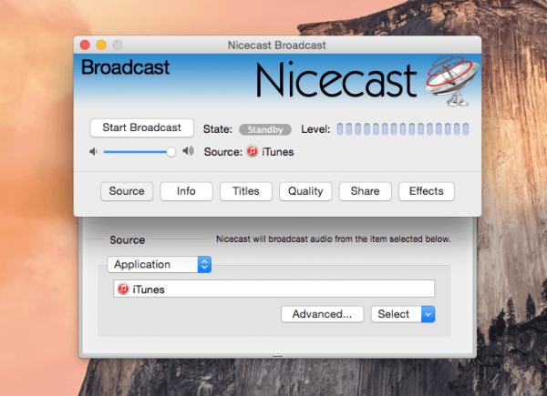 Nicecast 1.11.11