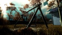 Slender: The Arrival (2014)