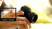 Зеркалка Nikon. Живая инструкция по съеме красивых фотографий (2014)
