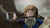 LEGO® The Hobbit™ (2014)