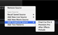 ScopeBox 3.4.1